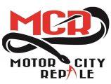 Motor City Reptile